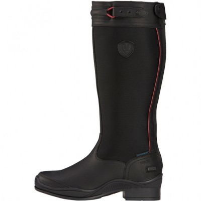 Bottes Ariat H2O insulated
