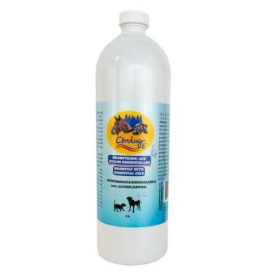Citrobug shampoing 1 L