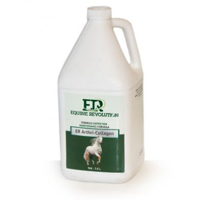 ER Arthri-Collagen 3.8 L