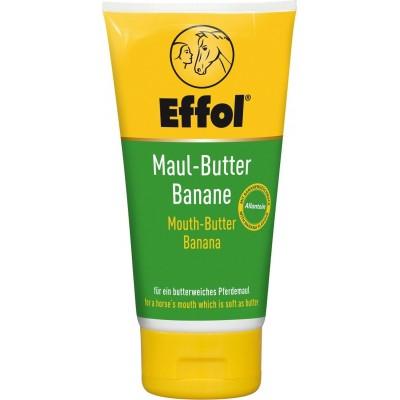 Effol beurre de banane 150 ml