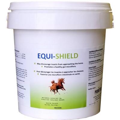 Equi-Shield 1 KG