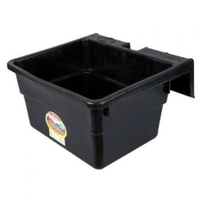 Mangeoire Little Giant 18 quart
