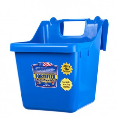 Mangeoire Fortiflex 16 quart