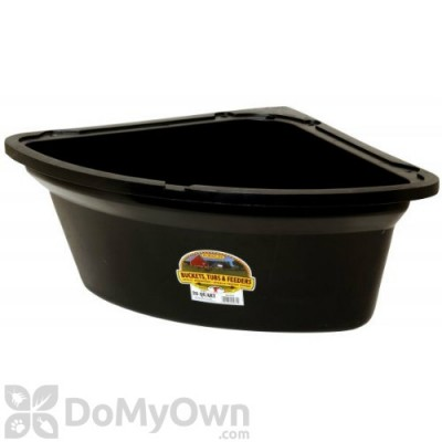 Mangeoire Little Giant 26 quart