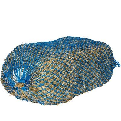 Filet à foin slow feeder Weaver pour une balle de foin