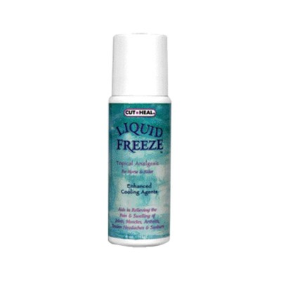 Liquid Freeze 113 g