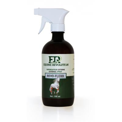 Revo-Flexx 500 ml