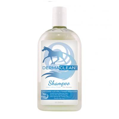 Derma Clean Shampoing 473 ml