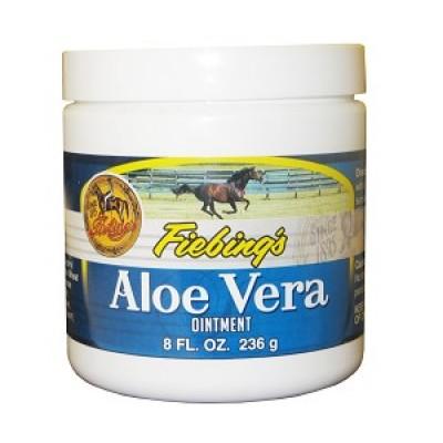 Crème Aloès Fiebing's 236 g