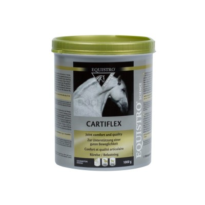Cartiflex Vetoquinol 1 kg
