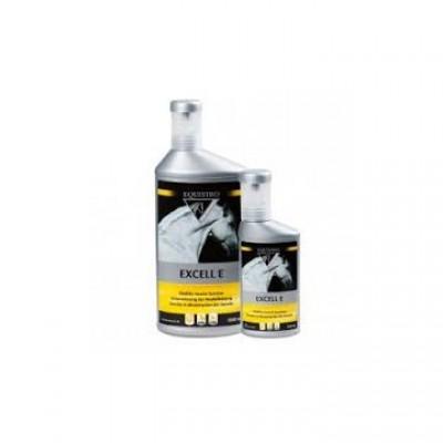 Excell E Vetoquinol 250 ml