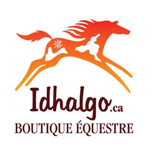 Idhalgo Boutique Équestre